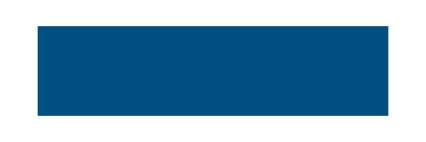 Atlassian Bitbucket logo
