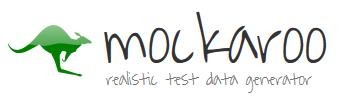 Mockaroo logo