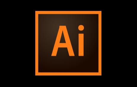 Adobe Illustrator Logo