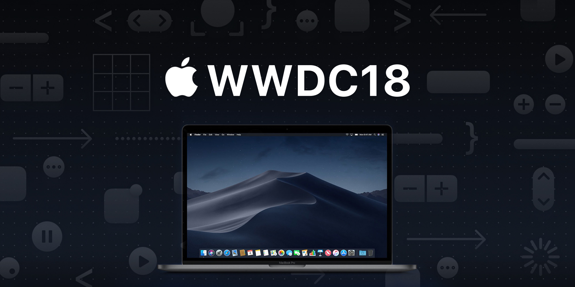 An Apple WWDC reflection: Part 3 – macOS Mojave and CarPlay