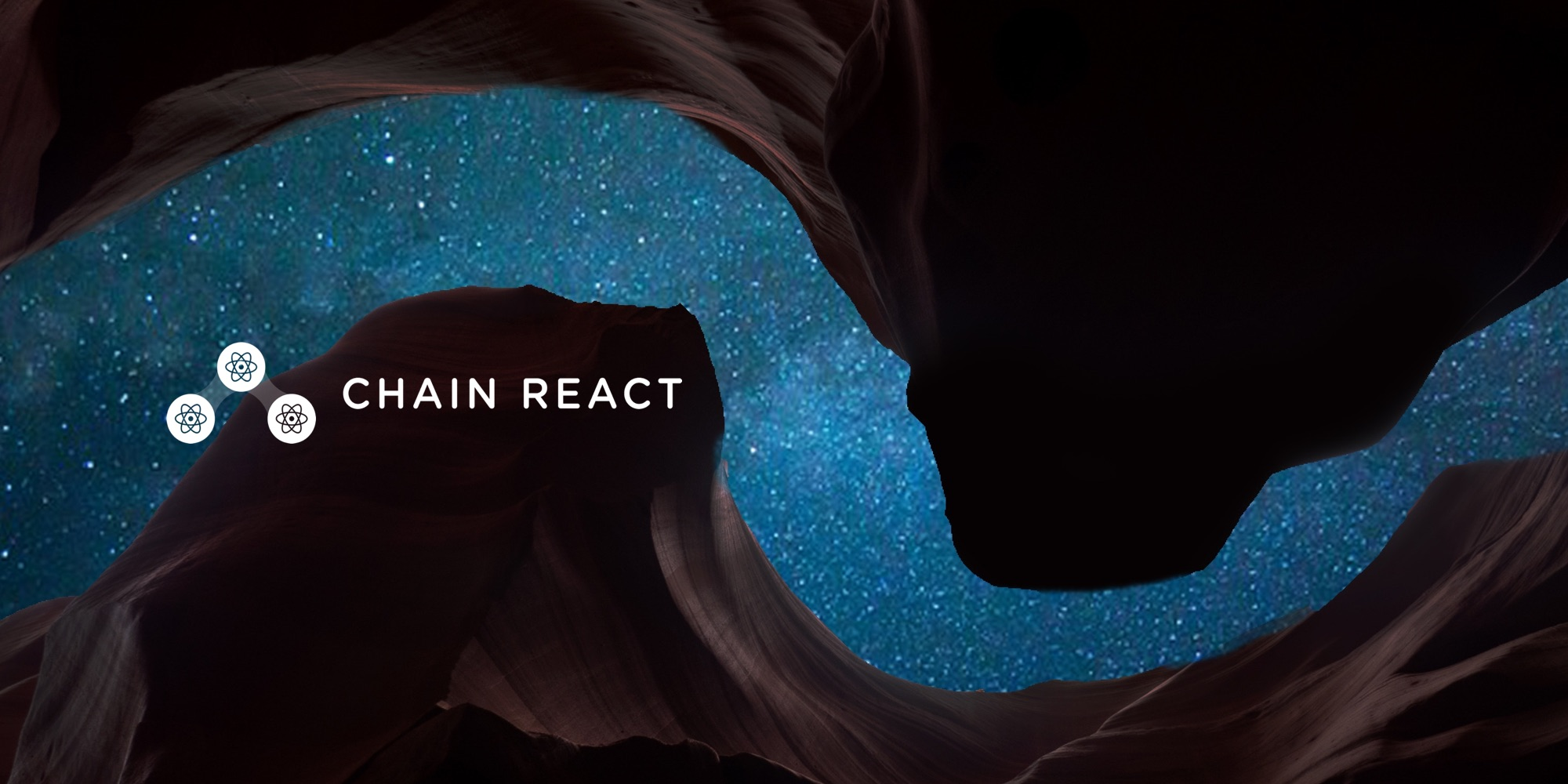 Chain React 2018 and The Future of React Native