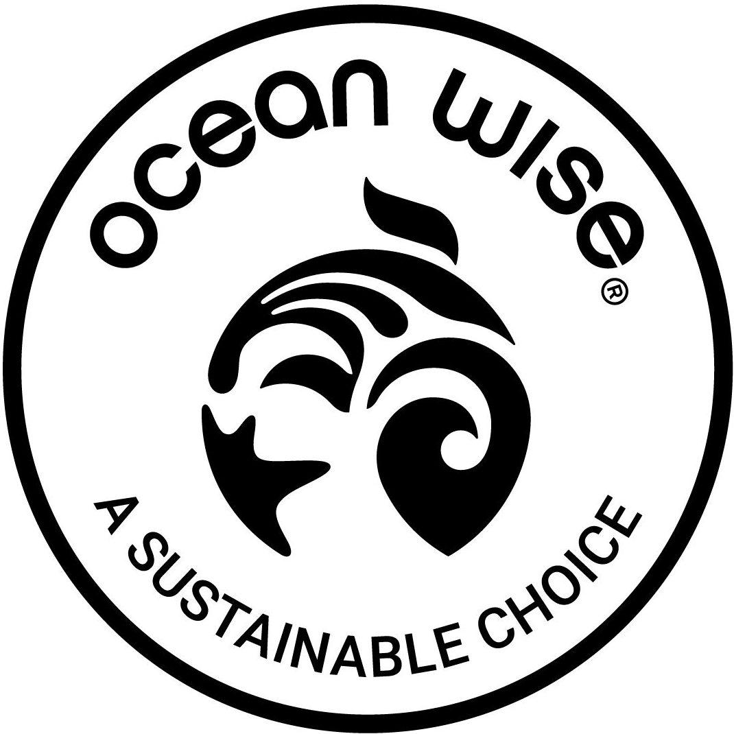 Oceanwise logo
