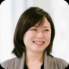 Josephine Wong