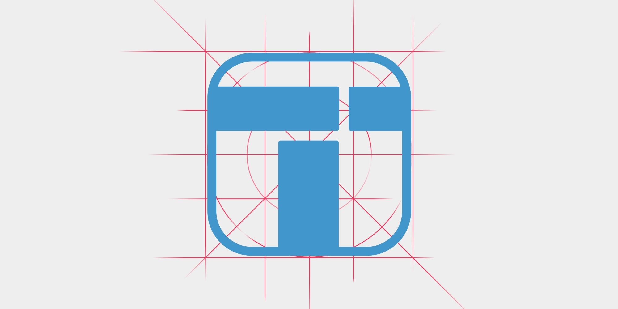 TTT rebrand logo