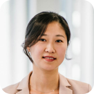 Becky Wu