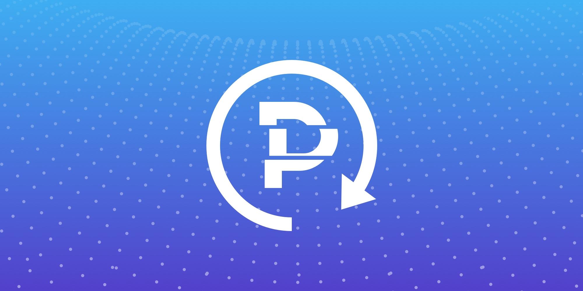 PaginationList Logo for blog banner