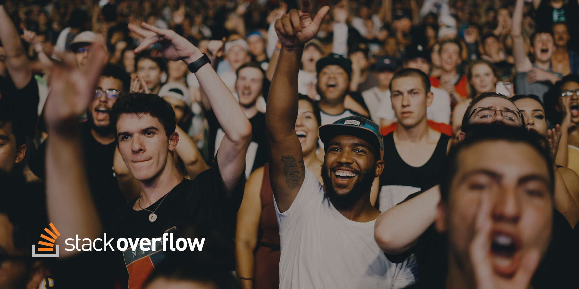 How to boost your career using Stack Overflow