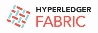 Hyperledger Fabric logo