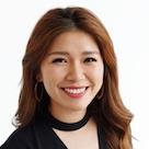 Ziwei Wang
