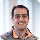 Amer Abu-Khajil