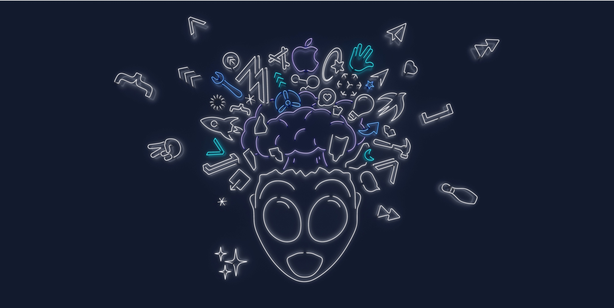 It's that time of year again: WWDC 2019 recap