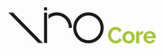 ViroCore Logo