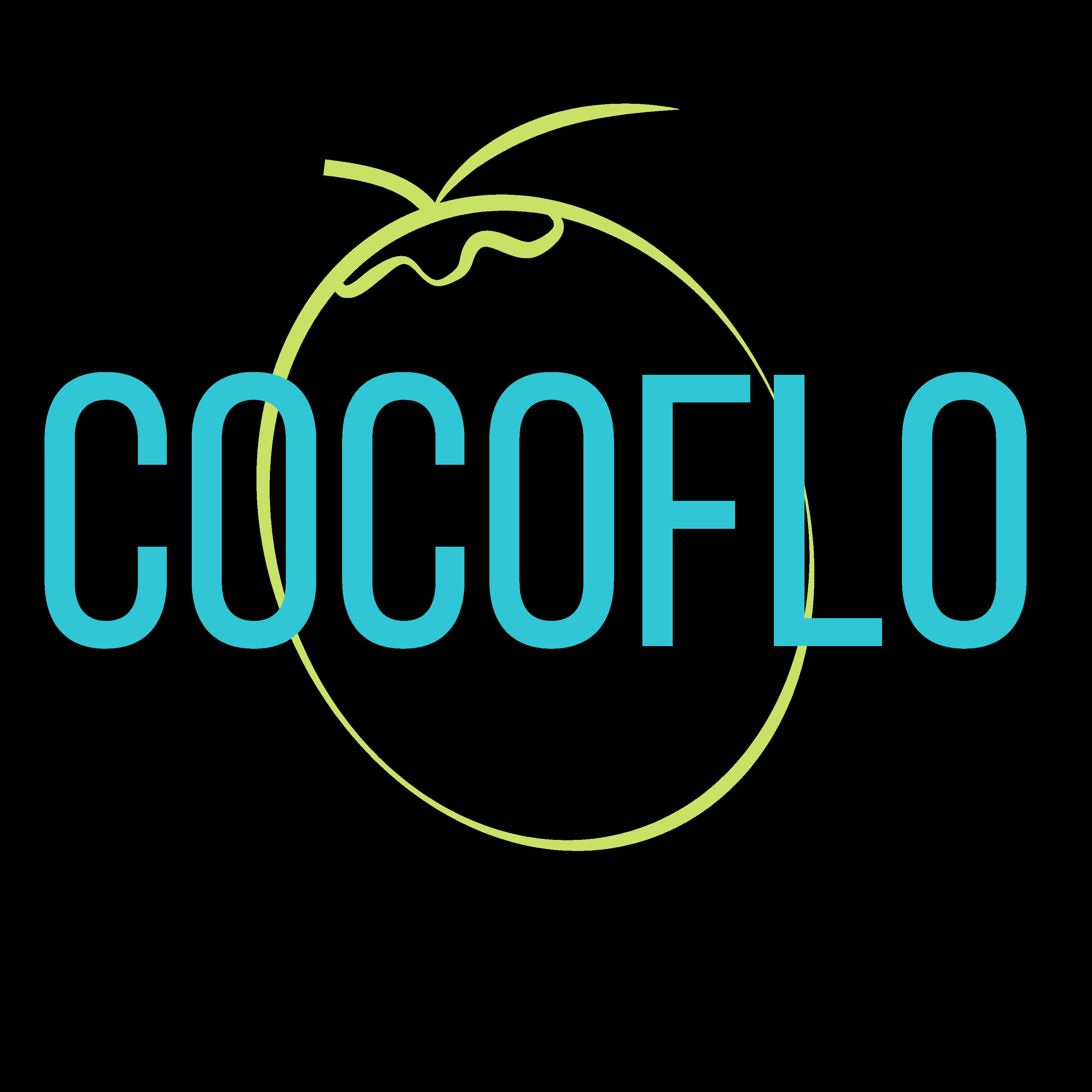 COCOFLO logo