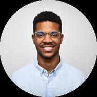 Smith profile image